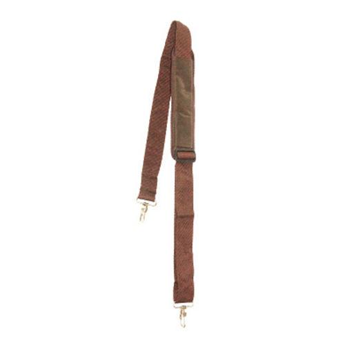 Single belt-A2