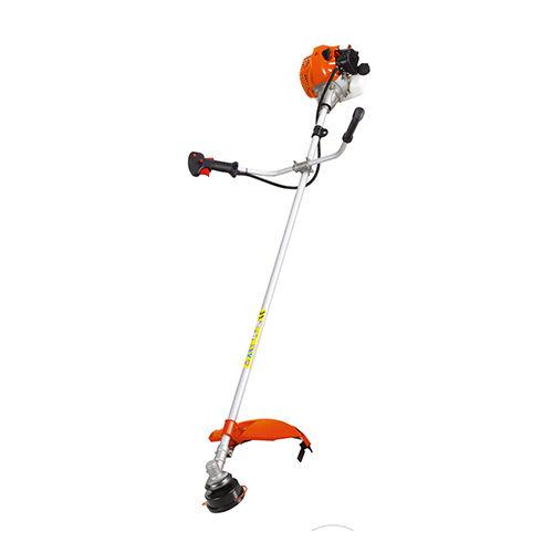 Brush Cutter-HR330B
