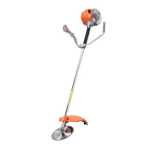 Brush Cutter-TK9435