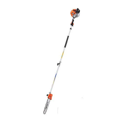 Long Pole Saw-HR9330P