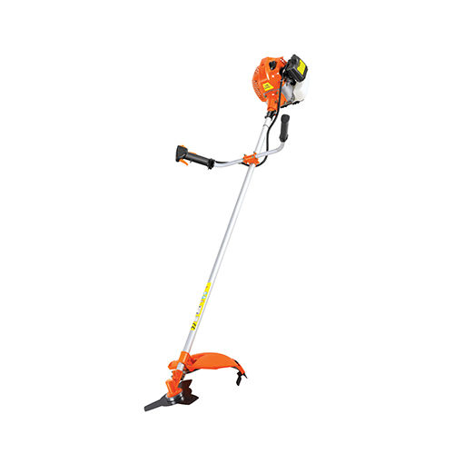 Brush Cutter-HR9520B