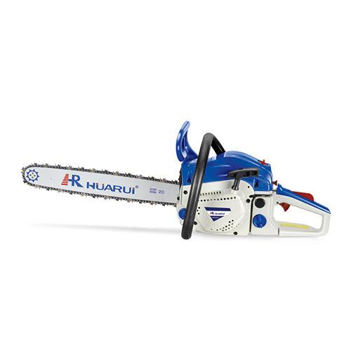 Gasoline Chain Saw-HR5020G/e