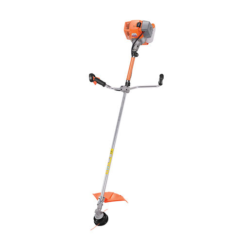 Brush Cutter-TK430G/TK520G