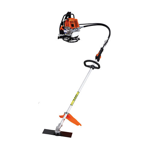 Brush Cutter  4-stroke-HR139B/BP
