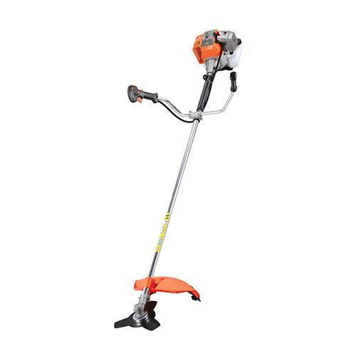 Brush Cutter-TK430H