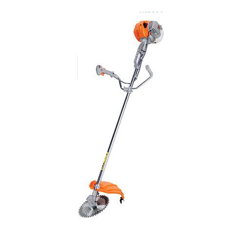 Brush Cutter-TK9577