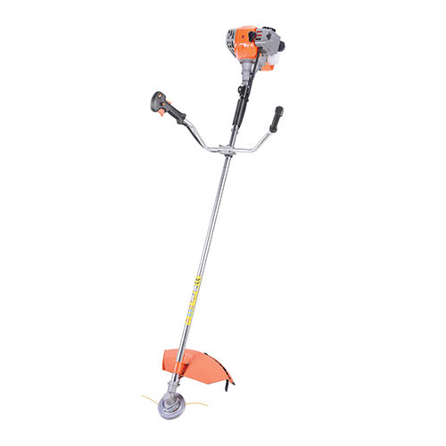 Brush Cutter-TK430S/TK520S