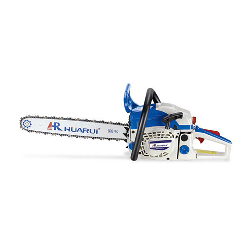 Gasoline Chain Saw-HR5520C/e
