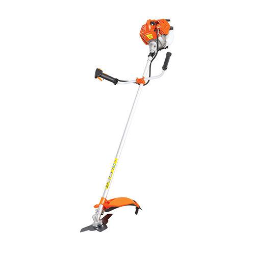 Brush Cutter-HR9430C/9520C