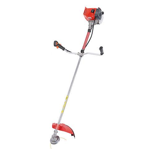 Brush Cutter-TK520C