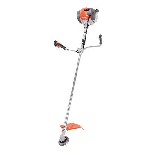 Brush Cutter-TK430TL