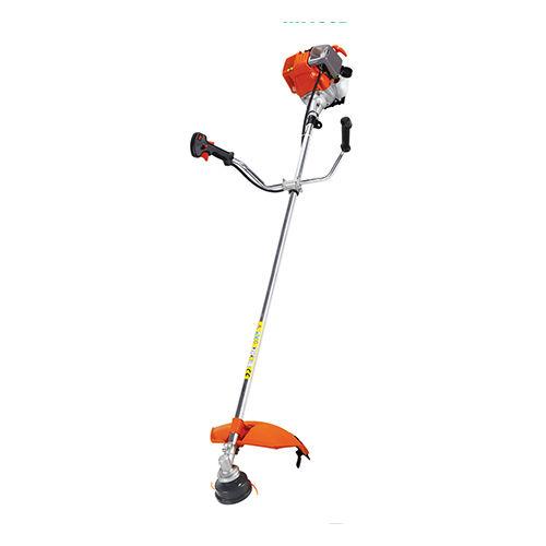 Brush Cutter  4-stroke-HR139B