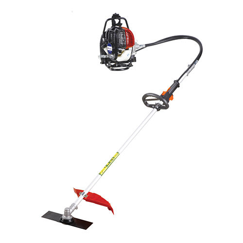 Brush Cutter  4-stroke-HR139D/BP