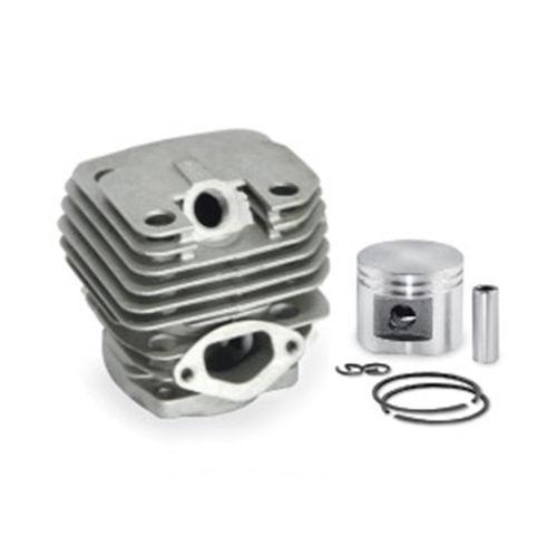 chain saw cylinder-55cc