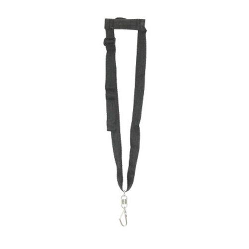 Single belt-A1