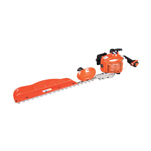 Hedge Trimmer-HR-HT230A/S