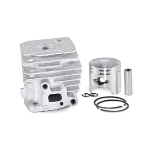 brush cutter cylinder-25.4cc