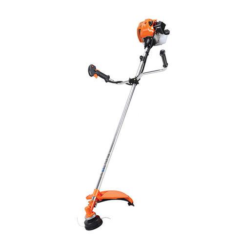 Brush Cutter-TK330