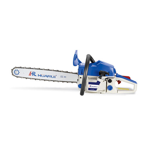 Gasoline Chain Saw-HR5800E