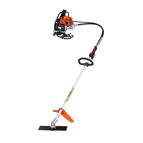 Brush Cutter  4-stroke-HR139A/BP