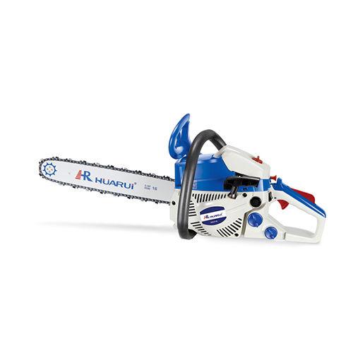 Gasoline Chain Saw-HR3816  HR4116