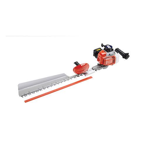 Hedge Trimmer-HR-HT260S