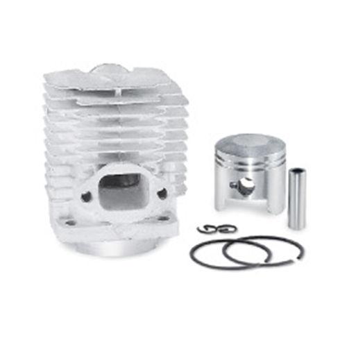 brush cutter cylinder-51.7cc