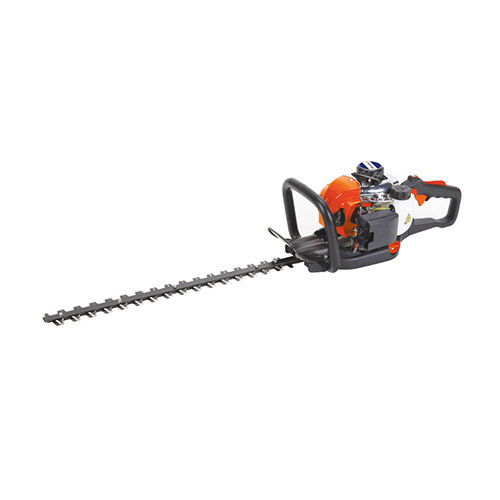 Hedge Trimmer-HR-HT230B