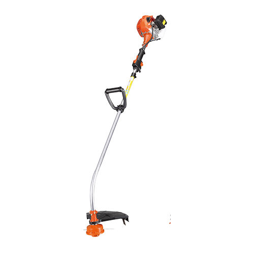 Brush Cutter-HR9260BC