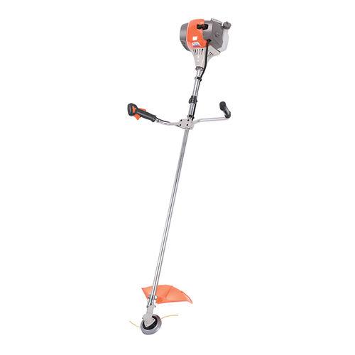 Brush Cutter-TK430T