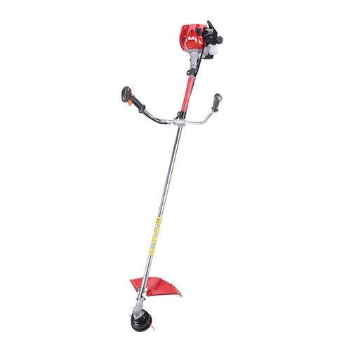 Brush Cutter-TK33U