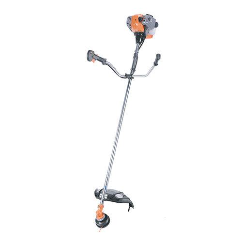 Brush Cutter-TK330S