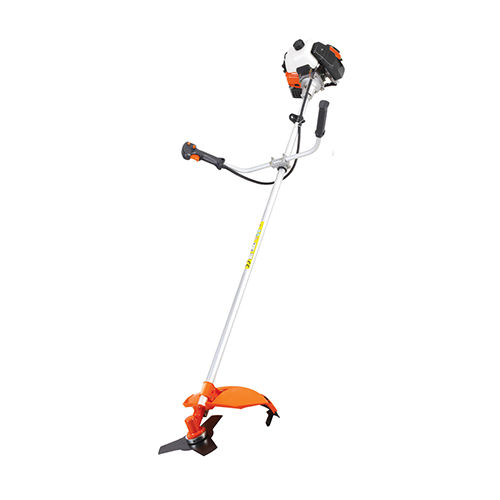 Brush Cutter-HR9411