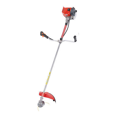 Brush Cutter-TK430C