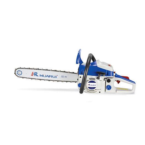 Gasoline Chain Saw-HR5900