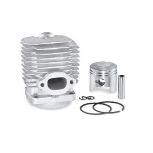 brush cutter cylinder-40.2cc