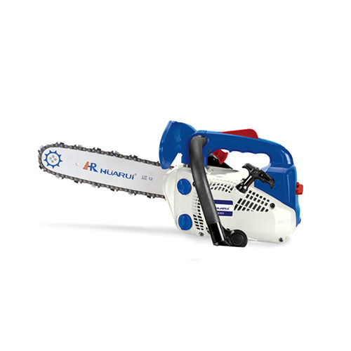 Gasoline Chain Saw-HR2501