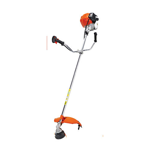 Brush Cutter  4-stroke-HR139C
