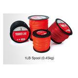 1LB Spool(0.45kg) -1LB Spool(0.45kg)