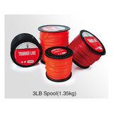 3LB Spool(1.35kg) -3LB Spool(1.35kg)