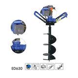ED630 -ED630C