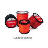 5LB Spool(2.25kg) -5LB Spool(2.25kg)
