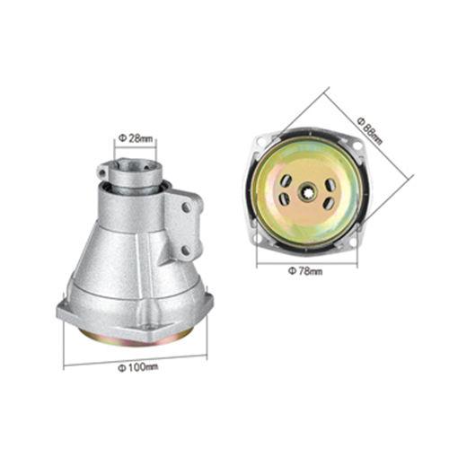 NO:YK-114-NO:YK-114