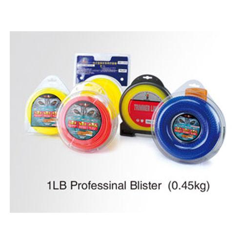 Professinal Blister-1LB(0.45kg)