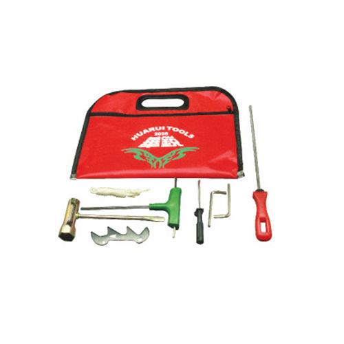 Chain Saw tool kits-003