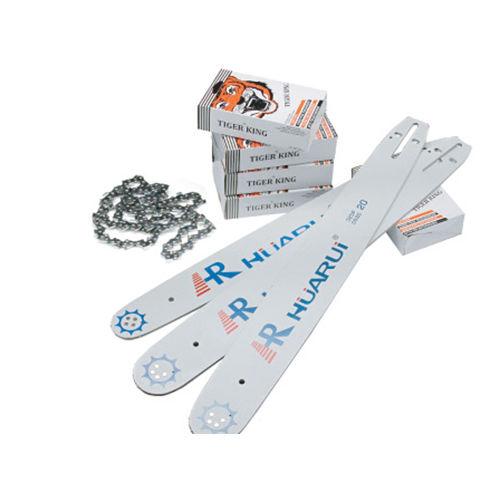 HUARUI chain/bar-004