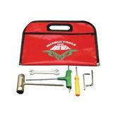 Tool kits -006