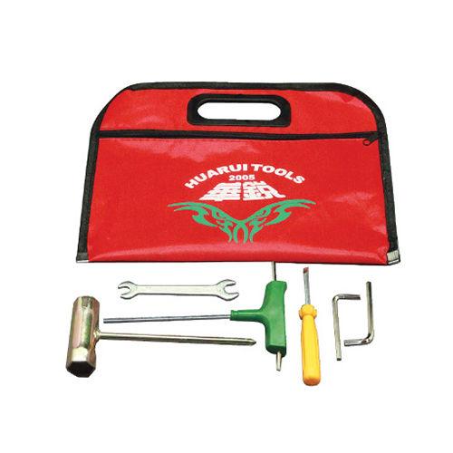 Tool kits-006