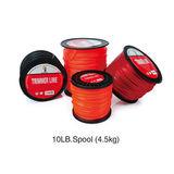 10LB Spool(4.5kg) -10LB Spool(4.5kg)