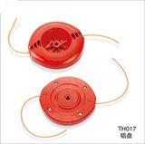 铝盘 -HR017